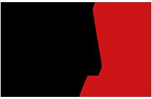 logo-214x139
