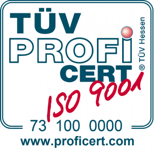 tuv-hessen-logo-9001